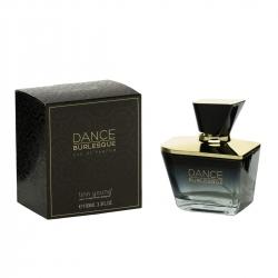 Linn young Eau de parfum femme 100ml Dance Burlesque